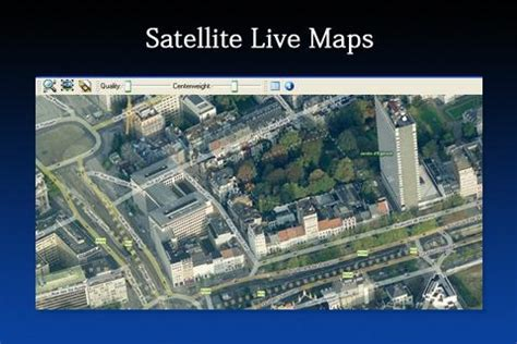 live satellite map satellite live maps 1mobile