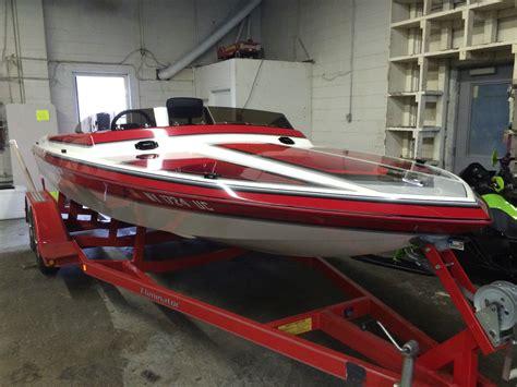 eliminator boat steering wheel eliminator boat for sale from usa