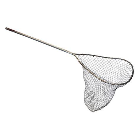 net a frabill 174 sportsman s landing net 225486 fishing nets at