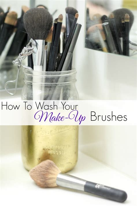 best makeup brushes yahoo answers mugeek vidalondon