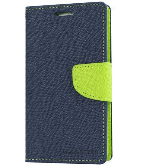 How To Use Ae Gift Card Online - ae mobile accessories flip cover for samsung galaxy j2 blue flip covers online at
