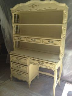 french country corner computer desk 1000 images about furniture on pinterest french