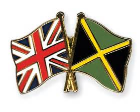 God save the queen jamaica and the monarchy grassroots
