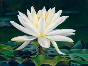 The White Lotus Mandalas The Of Paul Heussenstamm