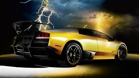 gold lamborghini wallpaper gold and black lamborghini wallpaper 1 hd wallpaper
