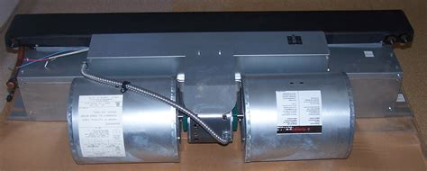ac36 08c ceiling mount air handler