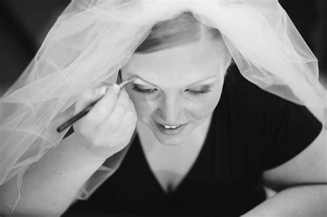 wedding hair and makeup omaha ne wedding hair bellevue ne omaha wedding photography