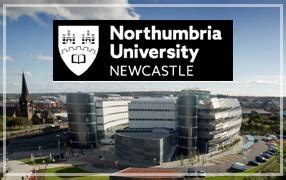 Mba Northumbria by เร ยนต ออ งกฤษ January 2019 Intake At Northumbria