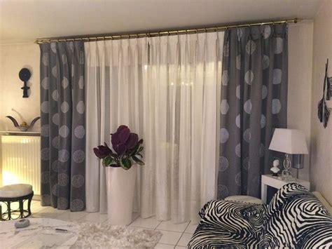 tendaggi soggiorno tende per interni legnano abbiategrasso tendaggi a