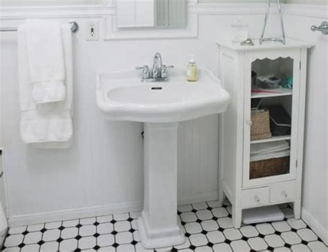 133 curated Vintage Tile Bath Ideas ideas by camst87
