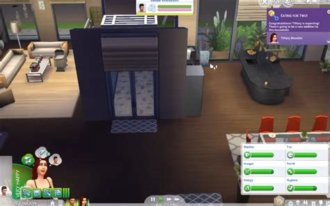aptoide sims mobile cheats for new the sims 4 download apk for android aptoide