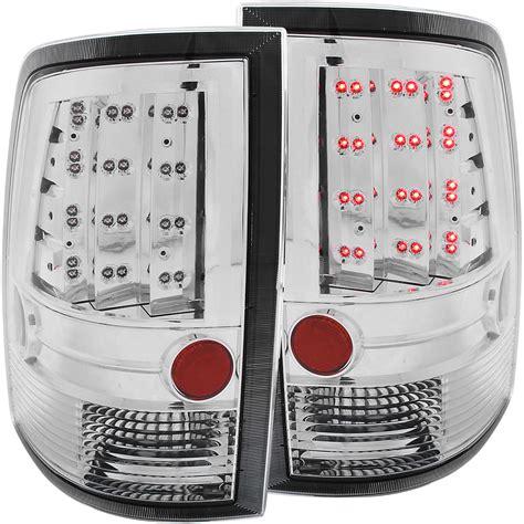 anzo light assembly anzo usa 311146 led light assembly autoplicity