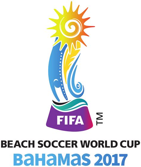 Soccer World Cup 2017 Fifa Soccer World Cup