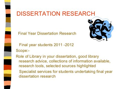 buy dissertations buy dissertation umi