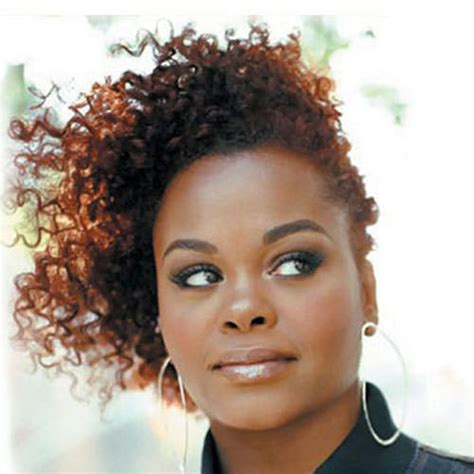 hairstyles for afro american hair celebrities who make african american twist hairstyles
