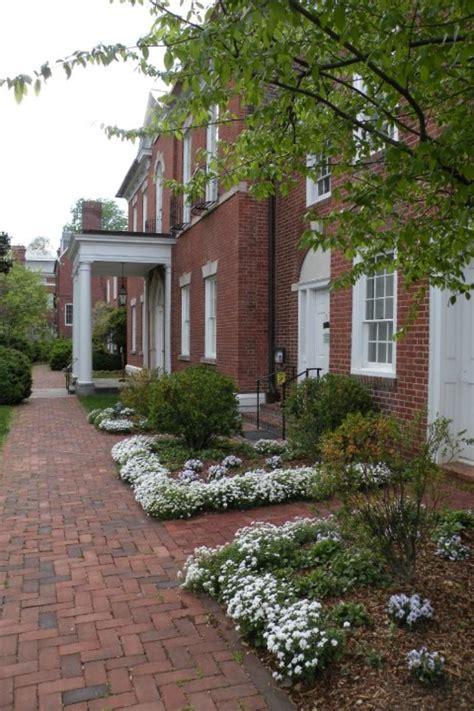 dumbarton house the dumbarton house weddings get prices for wedding venues in dc