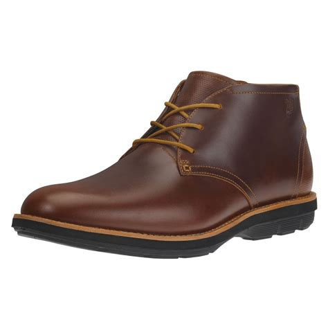 mens chukka boots with timberland kempton mens chukka boot mens from cho