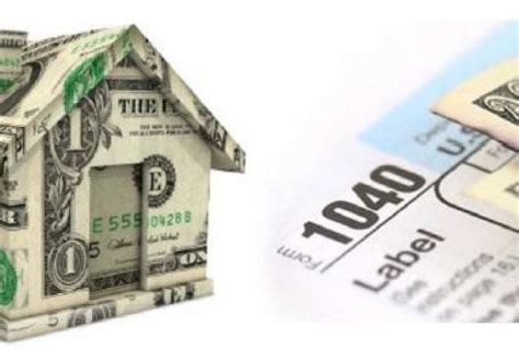 thda section 8 lenders servicers tennessee housing development agency