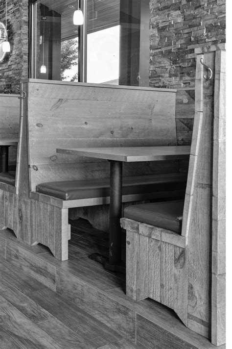 Furniture Kansas City by 17 Best Images About Rustic On Furniture