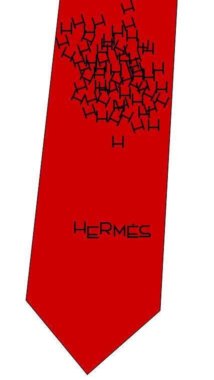 designboom hermes hermes 6 designboom com