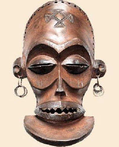 african tribal masks and their meanings 10 interesting african masks facts my interesting facts