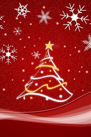 wallpaper christmas for mobile free christmas wallpapers for mobile phones www