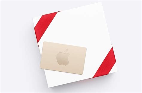 Mac Gift Card Nz - apple offers gift cards with iphone mac purchases in australia and new zealand for