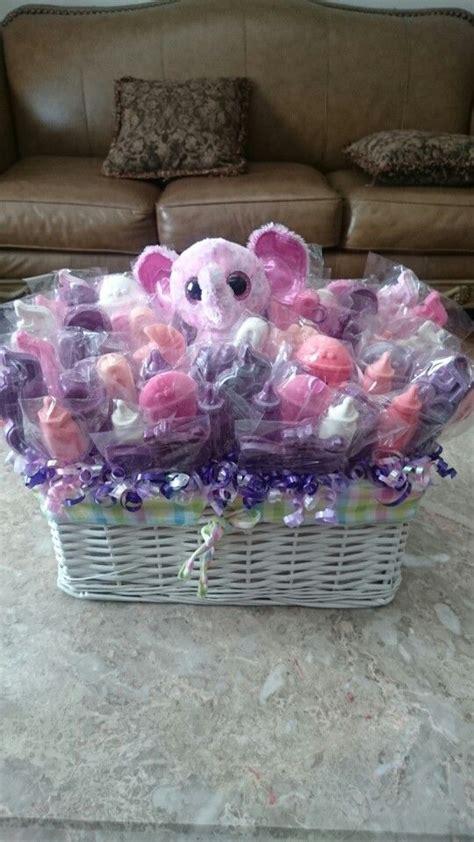 Lollipop Centerpieces For Baby Shower best 25 chocolate lollipops ideas on