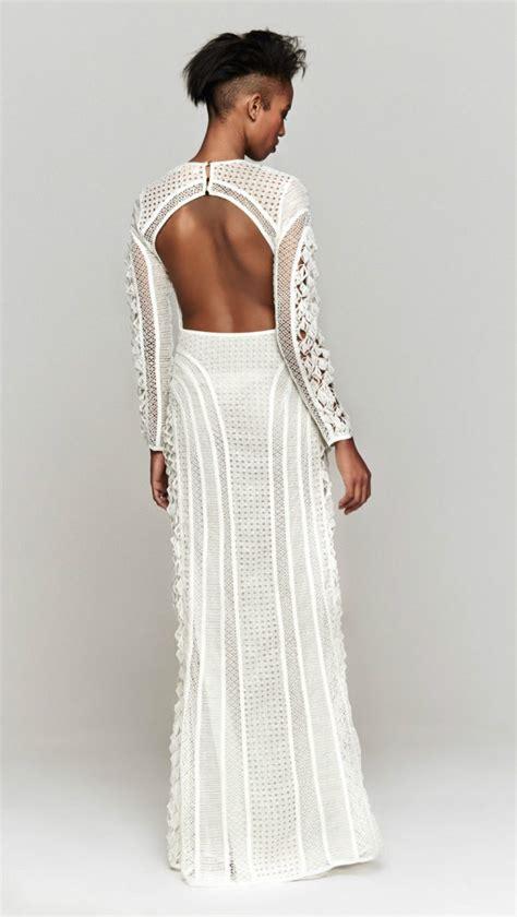 Discount Cotour Wedding Dresses by Zimmermann Contour Bridal Dress New Wedding