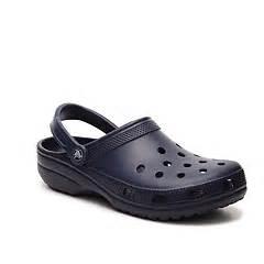 Sandal Japit Casual Outdoor Brand Active Original Home Industrilokal crocs original clog dsw