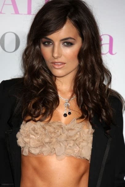 camille belle on pinterest 15 pins camilla belle beauty makeup celebrity beauty must