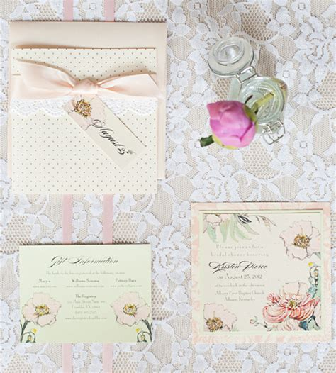 2014 wedding invitations wildflowers and lace invitations top wedding invitation