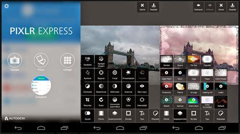 cara edit foto dengan photoshop seperti camera 360 bibir orange 7 aplikasi edit foto android terbaik versi 7toptrend