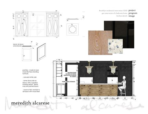 home designer pro interior dimensions drawings details and furniture specs meredith alcarese
