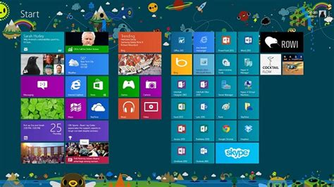 themes for pc windows 8 download 26 free windows 8 themes visuals skins cyber