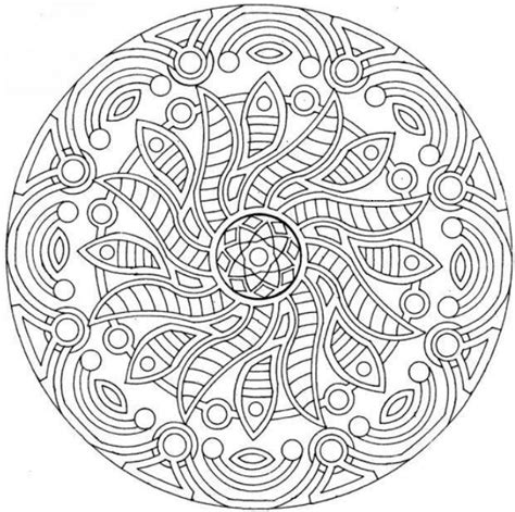 52 best images about adult coloring pages on pinterest get this complex coloring pages for adults 52nc6