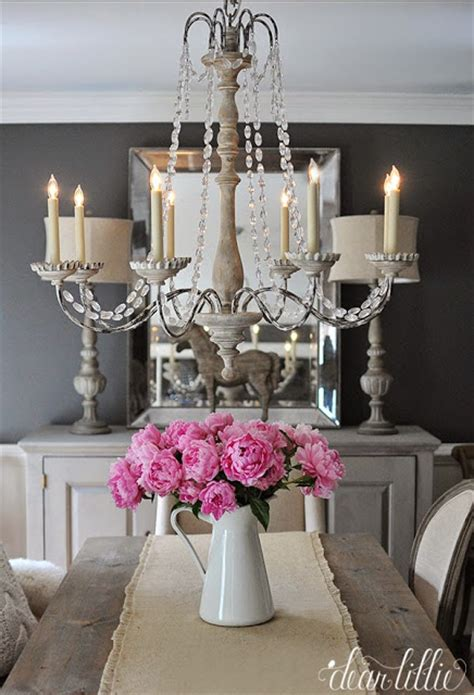 friday finds farmhouse chandeliers house  hargrove