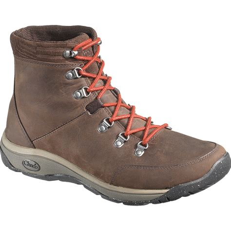 chaco roland hiking boot s backcountry