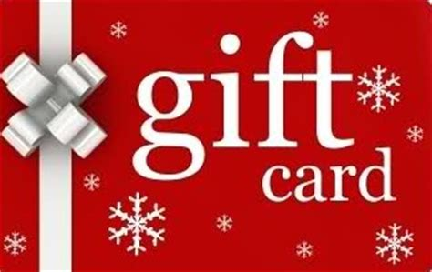 art lesson gift cards the perfect holiday gifts king