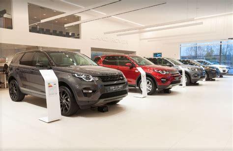 lancaster land rover lancaster land rover milton keynes car dealers in milton