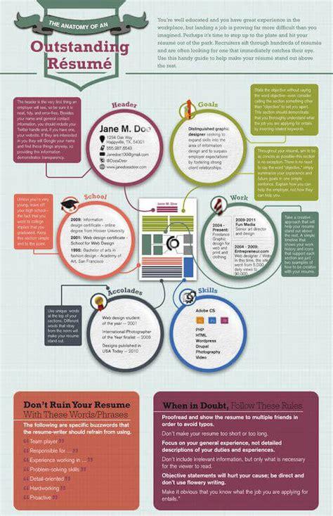 Struktur Surat Lamaran Kerja by 50 Contoh Surat Lamaran Kerja Yang Didesain Dengan Baik