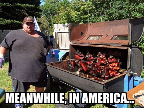 Meanwhile In America Meme - 25 best ideas about meanwhile in america on pinterest