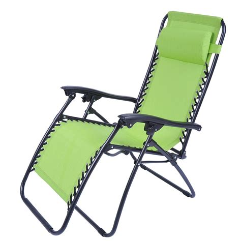 foldable pool lounge chairs lounge chair outdoor folding folding chaise lounge chair