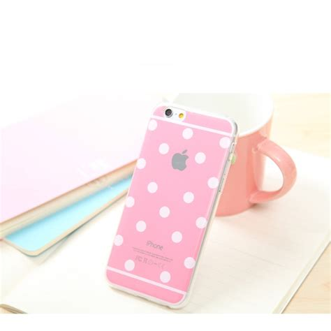 Heathers Iphone 4 4s 5 5s 6 6s 6 Plus 6s Plus etui plecki do iphone 4 4s 5 5s 6 6s 6 plus 6s plus kropki
