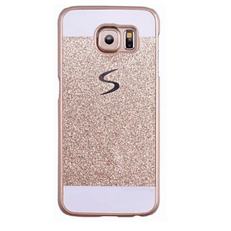Samsung Galaxy A5 Chanel Bling Glitter Armor Bumper for samsung galaxy s7 edge m 248 nster etui bagcover etui