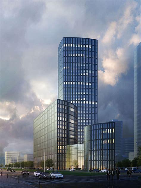 frankfurt architekten hh frankfurt pbs architekten aachen willkommen bei