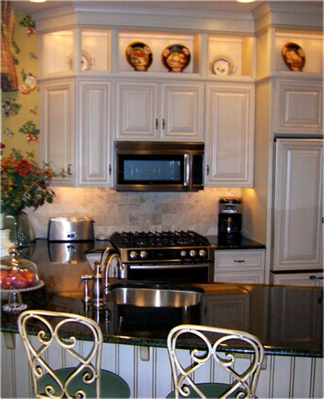 english country kitchen ideas english country kitchen ideas design inspiration of
