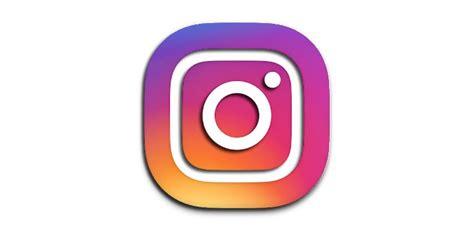 preguntas instagram cambiar fondo c 243 mo cambiar el fondo en instagram stories al responder