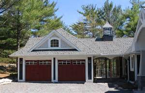 detached garages vs attached garages garagedoorhome com