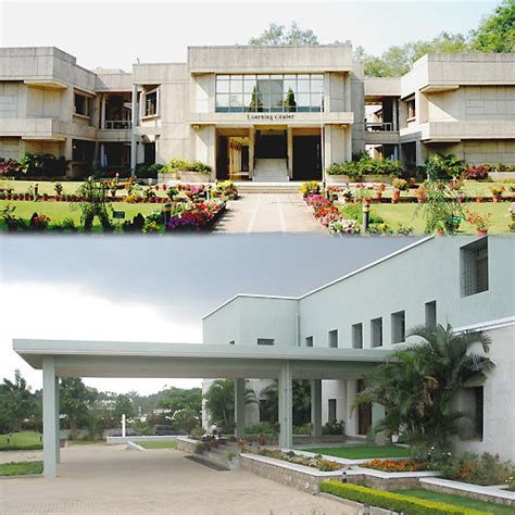 Top 10 Mba Schools In India by Top 10 Business Schools In India Slide 4 Ifairer